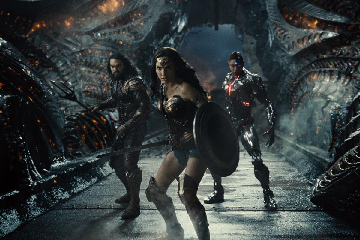 movieden-aquaman-wonder-woman-dan-cyborg-di-zack-snyder-justice-league