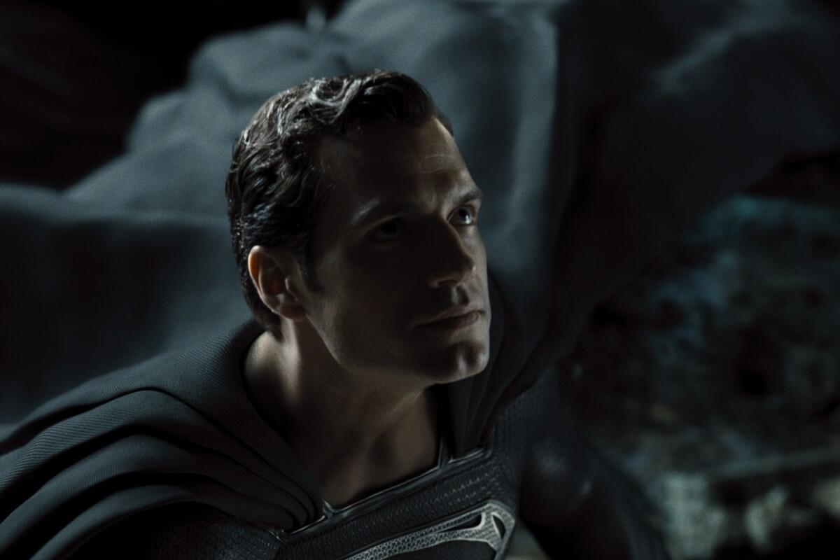 movieden-superman-di-zack-snyder-justice-league