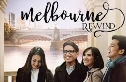 melbourne-rewind-poster