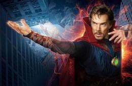 doctor-strange-marvel-movie-runtime