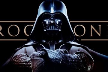 darth-vader-star-wars-rogue-one-reveal