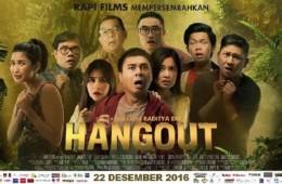 hangout-2016