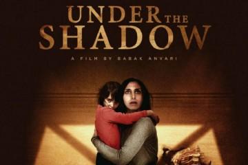 under-the-shadow-movie