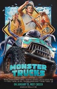 Monster_Trucks_poster