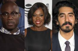 Diverse-Oscar-Nominees