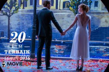 20 Film Terbaik 2016 fixed