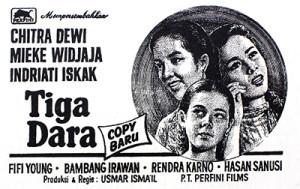 Tiga_Dara_(1956,_obverse,_wiki)