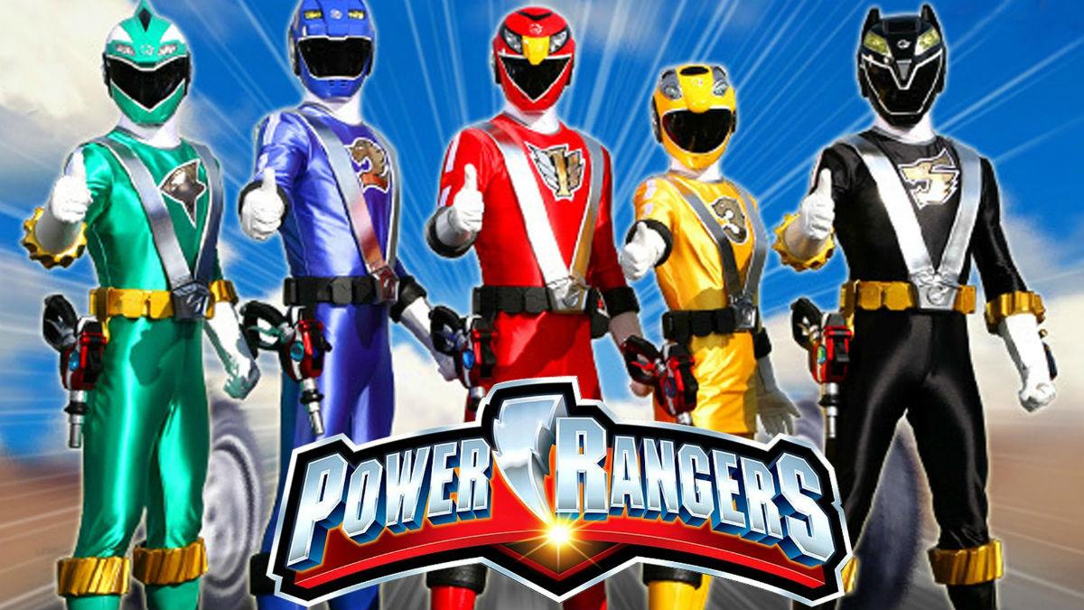 Ini hal hal yang harus kamu tahu tentang power rangers movieden serial televisi power rangers pertama kali mengudara di fox kids pada tanggal 28 agustus 1993 dengan judul mighty morphin power rangers voltagebd Images
