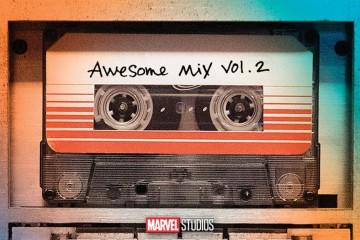 awesome-mix-vol-2-gardiens-de-la-galaxie-cover