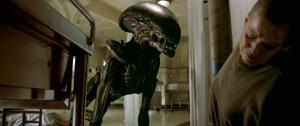 Alien32