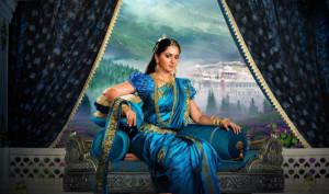 Anushka-Shetty-Baahubali-2a