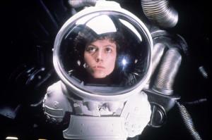 alien-film sci-fi