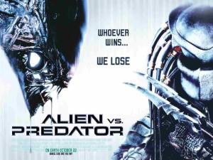 alien-vs-predator-movie-wallpaper-4