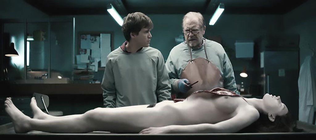olwen-catherine-kelly-the-autopsy-of-jane-doe-1024x455 - Movieden