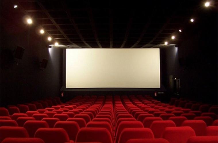 954-cinema