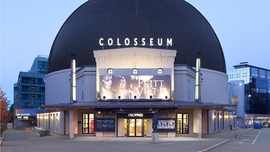 colosseum-kino