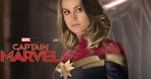 nicole-perlman-captain-marvel