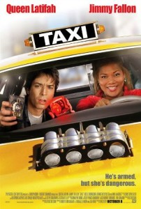 Taxi_2004_movie