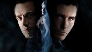 Film terbaik Christopher Nolan