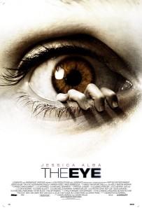 eye_xlg
