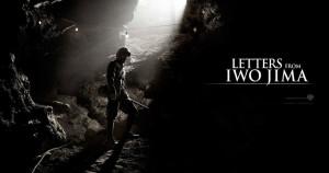 letters from iwo jima-film perang dunia II terbaik