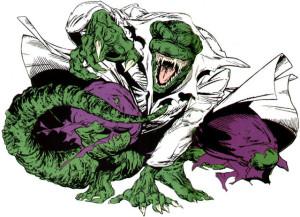the-Lizard1