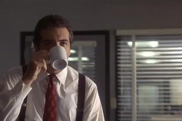 adegan kopi terbaik di film