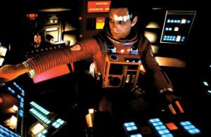 2001-A-Space-Odyssey-10 film scifi