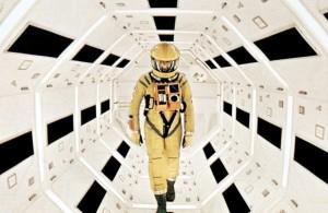 2001-A-Space-Odyssey-10 film sci fi