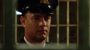 The Green Mile - Film Adaptasi Novel Stephen King Terbaik