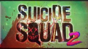 Suicide Squad 2 - Proyek Masa depan DCEU