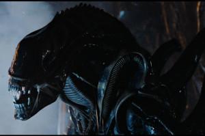 alien- film sci-fi