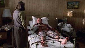 Misery - Film Adaptasi Novel Stephen King Terbaik