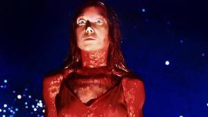 Carrie - Film Adaptasi Novel Stephen King Terbaik