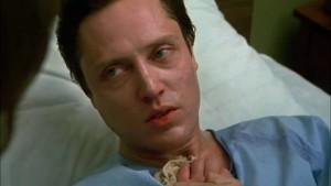 The Dead Zone - Film Adaptasi Novel Stephen King Terbaik