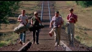 Stand By Me - Film Adaptasi Novel Stephen King Terbaik