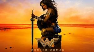 Wonder Woman 2 - Proyek Masa depan DCEU