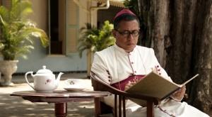 Soegija - film kemerdekaan Indonesia