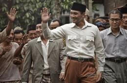 Film Kemerdekaan Indonesia