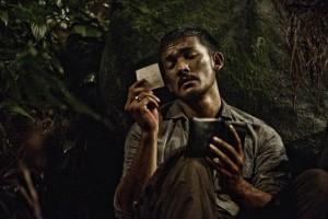 Modus Anomali -  Film Terbaik Joko Anwar