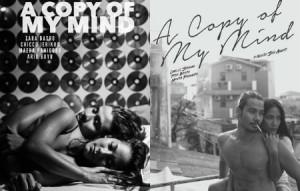 A Copy of My Mind -  Film Terbaik Joko Anwar