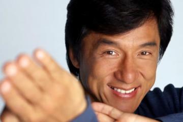 Film Terbaik Jackie Chan