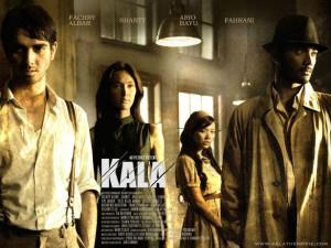 Kala - Film Terbaik Joko Anwar