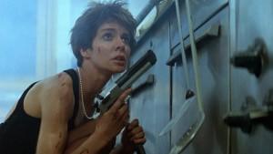 La Femme Nikita- film Assassin terbaik