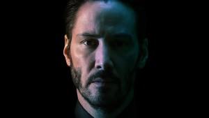 John Wick - Film Assassins terbaik