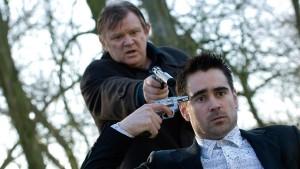 In Bruges - Film Assassins terbaik