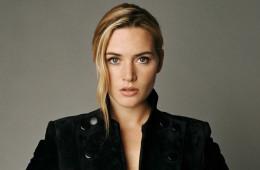 Kate Winslet Gabung Avatar 2