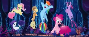 my-little-pony-the-movie-002_MLP_A__00270_rgb