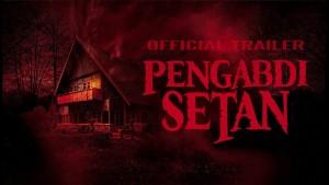 Pengabdi Setan - Film indonesia terlaris 2017