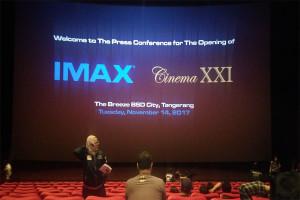 IMAX5